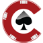 Casinocoin 64x64