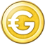 Goldcoin 64x64