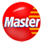 Mastercoin mst 64x64