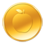 Applecoin 64x64