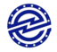 Europecoinlogo