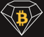 Bitcoindiamond bcd
